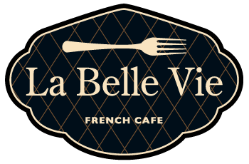 La Belle Vie French Deli